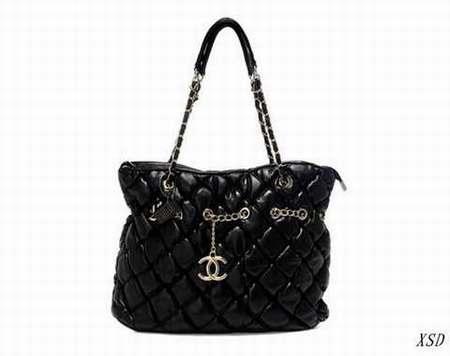 Coque Iphone Chanel Pas Cherchanel Allure How Muchchanel Parfum