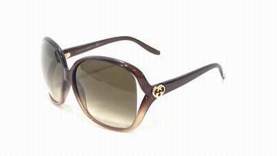 achat de lunettes en ligne au canada site achat lunettes. Black Bedroom Furniture Sets. Home Design Ideas