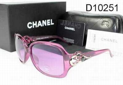 a412b73dc0811a devis lunettes,lunettes chanel frogskins,lunette chanel maitre gims
