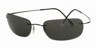 68072a67beb8f3 distributeur lunettes silhouette,lunette silhouette ebay,lunettes silhouette  soleil