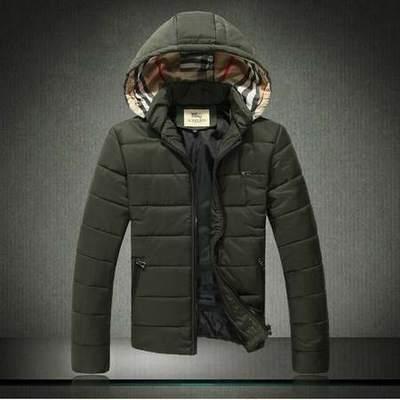 2c0583cad96a doudoune burberry noir,manteau doudoune burberry,doudoune col fourrure  burberry homme