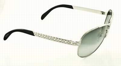 De De lunette Lunettes Prix Soleil Krys Prada Femme RH7qd 77e94103d17c