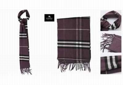 echarpe burberry sans noeud,bonnet et echarpe de marque pas cher,echarpe  wool and the gang 4d7c3f2b2df