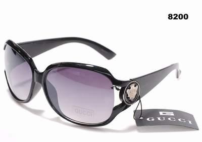 ... essai lunette gucci,lunettes masque gucci,gucci lunettes solaire essai  de ... ec25246aacd5
