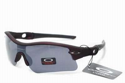 080ea4a94e572d ... essai lunettes en ligne armani,essai lunettes en ligne chanel,essayer  les lunettes en ...