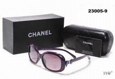 ... essayage de lunette,prix lunette de soleil chanel homme,lunette chanel  blanc ... 5a298adeed18