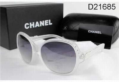 929b1d0ecaa essayer lunettes de soleil chanel en ligne