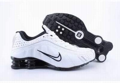 low priced 1ca4e 208b5 ets marquet nike shox pas chere,chaussures nike shox r3,nike shox grand prix
