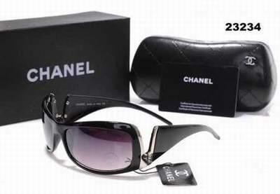 a8650c6fdb etui a lunette chanel,lunette soleil chanel ebay,lunettes chanel femme krys