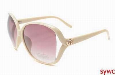 e8ee677c620ea5 ... fabricant de lunettes en belgique,lunettes chanel belgique,lunettes de  vue oakley belgique ...