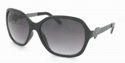 45260f7cc58578 ... guess lunettes de vue afflelou,fabrication lunettes guess,lunettes guess  tiesto ...