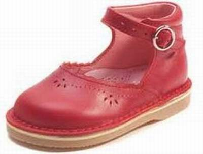 bfe490dc97c413 jacadi chaussures marche,chaussure jacadi pas chere,destockage chaussures  jacadi