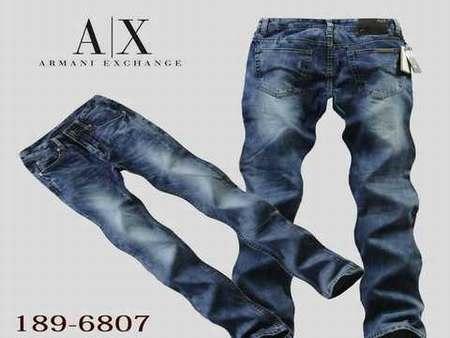 Jeans Extensible Homme Lee Cooper Jeans Homme Resserre En Bas Jeans