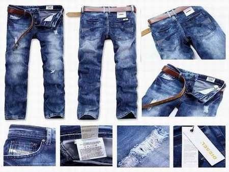 c83f35f0fd467 jeans extensible homme lee cooper,jeans homme resserre en bas,jeans troue  femme zara ...