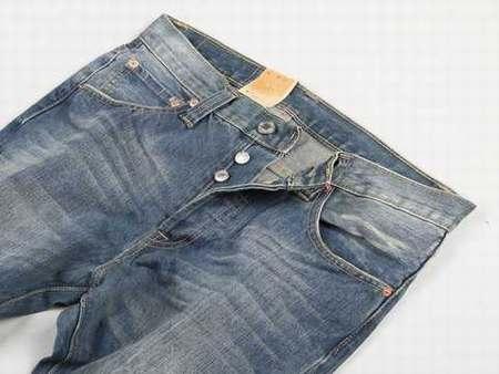 ... homme sport extreme prix jeans femme strasbourg,magasin jeans pas cher  new york,jeans femme militaire pas cher ... 0786191ab27