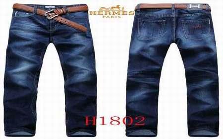 jeans femme strass pas cher,jeans homme royal wear,ceinture homme pepe jeans  pas cher 48a249a1799
