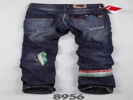 57470a01e8e2 jeans homme homme cdiscount cher paris levis pas jeans jeans noir xcqpz8YWwa
