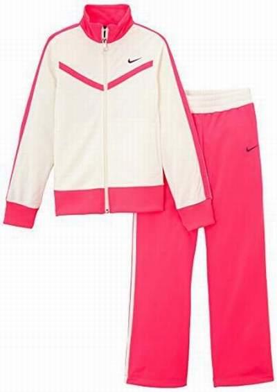cd8c1f449c211 jogging fille cabaneli,survetement adidas pour fille de 10 ans,survetement  ol fille