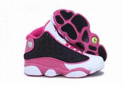 super mignon 1bfe0 47c30 Femme acheter Noir Cher Air modele Pas Jordan Nike ...