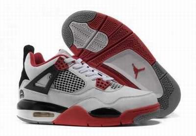 plus de photos 8baa2 b336f jordan femme noir pas cher,acheter chaussures nike air ...