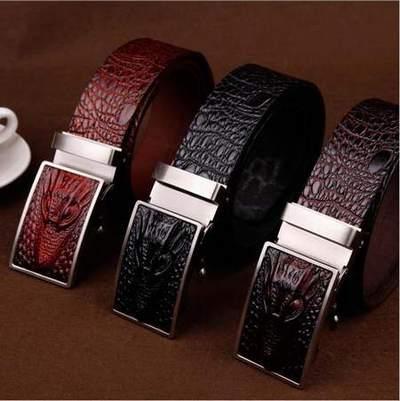 lot ceinture de marque,ceinture fille marque,ceintures de marques pour  femmes 2edbbef2b60