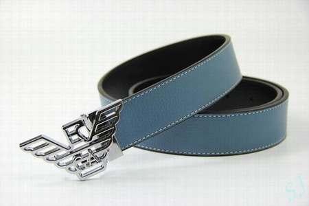 louis vuitton ceinture homme site officiel,ceinture dg pour femme,ceinture  pirate homme 79b34ae92d5