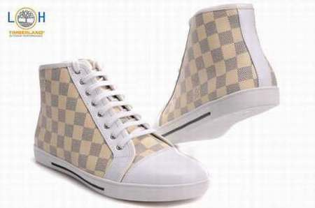 d1e4f17bb337 louis vuitton chaussures homme 2012,vetement louis vuitton pas cher pour  femme,paire de louis vuitton homme