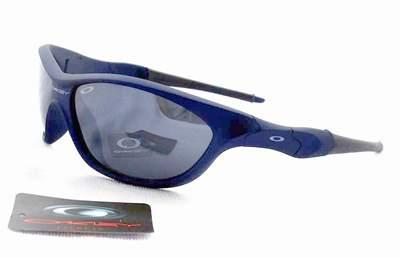 lunette Oakley evidence vrai,lunette de vue Oakley 2014 femme,Oakley lunette  homme ... 35c30512be09