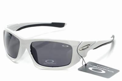 ... lunette Oakley homme Oakley,lunette Oakley blanche femme,lunette Oakley  graine de cafe 960cf2fb466b