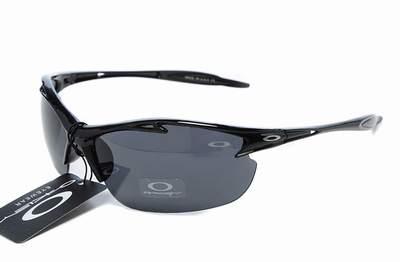 ae76c95eea47c8 lunette Oakley moins cher,lunettes de soleil de marque pour femme,lunette  Oakley prix suisse