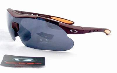 ... de soleil femme lunette Oakley montreal,lunettes solaires Oakley 2012,lunette  Oakley twenty polarized ... 0f202ea34f53