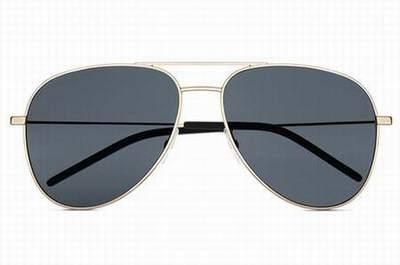 0e9ee0563a ... soleil aviateur dior lunette aviateur moto harley,lunette dg aviateur, lunettes d'aviateur acheter