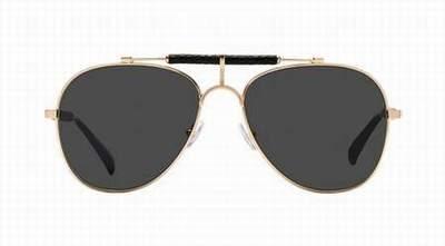8ac955b4096f82 lunette aviateur soleil,lunettes aviator ray ban pas cher,lunette de soleil  aviateur dior