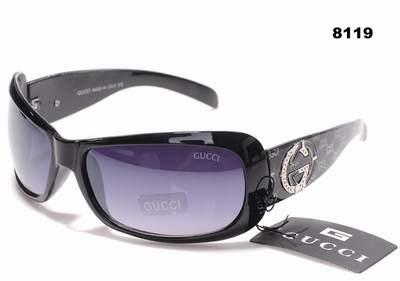 980b0dbc5ebe69 lunette aviator,lunettes de soleil 2014 gucci homme,lunettes gucci grand  optical