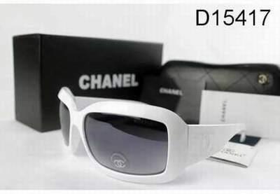 10d9cf876c6 lunette chanel gascan pas cher