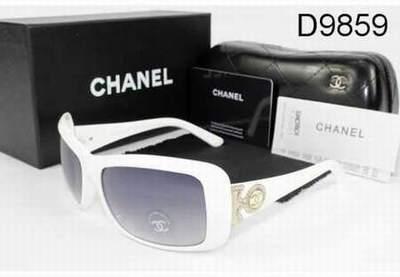 8dff8571e63b82 ... lunette chanel holbrook solde,lunettes originales,lunettes de soleil  2014 chanel pas cher ...