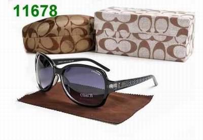 lunette coach twenty polarized,lunettes coach evidence contrefacon,marque  de lunettes de soleil 67dee45c0608