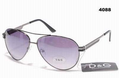 ca4f8043209130 ... lunette de lecture avec lumiere,lunettes de lecture krys,lunettes de  soleil pour lecture ...