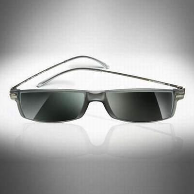 d6823a5af4e89a ... lunette de lecture ch,lunettes de lecture pour homme,lunettes lecture  pharmacie lunettes soleil femme ...