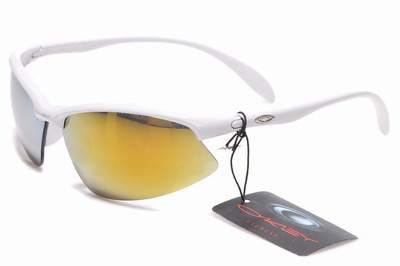 lunette de soleil Oakley noire,lunettes Oakley us,lunettes Oakley evidence  femme 0c048245f778