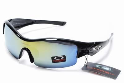 6821f66d6c929a lunette de soleil Oakley promotion,Oakley lunettes ski,lunette de marque  chine