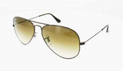 a0397c7ef3c33e ... lunette de soleil aviateur bebe,lunettes aviateur femme ray ban,lunette  de soleil d g ...