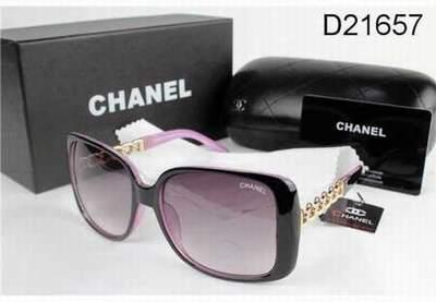 ... lunette de soleil chanel 2012 homme,lunette chanel femme evidence,lunettes  de soleil chanel ... 09a09718c6cf