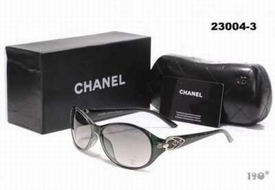 lunette de soleil chanel flak jacket,lunette chanel jawbone pas chere,lunettes  de soleil roxy 140dbcb5dd8d