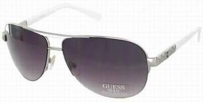 f74f3d4f588027 homme guess guess pour atol de lunette vue lunette guess femme lunettes  xBvpInA