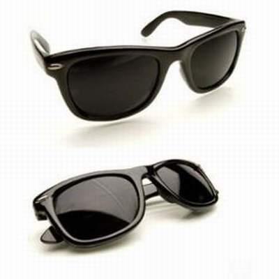 lunette de soleil homme dkny,lunettes soleil homme police masque,lunettes  soleil conduite 813b1f76760c