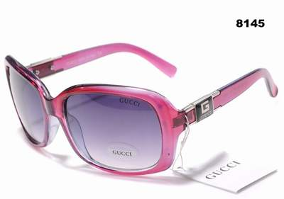 ... lunette de soleil homme gucci 2013,lunettes de soleil gucci collection  2014,lunettes de ... 84ca8bb853f2