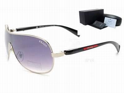 ... lunette de soleil pas cher aviator,lunettes de soleil pas cher dior, lunettes ray ... 3a637c9a0e1a