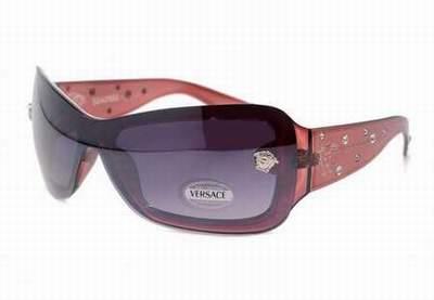 ... lunette de vu,versace lunettes aviateur,lunettes soleil femme ... 9ab0c19d38e