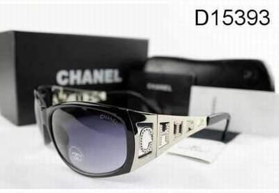 a5f131320bd421 ... lunette de vue chanel livestrong,collection lunette de vue chanel 2013,lunette  chanel holbrook ...